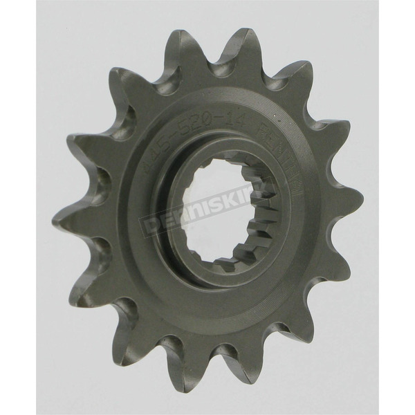 Renthal ATV Sprocket - 445--520-14GP