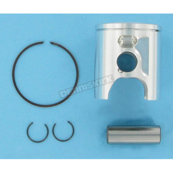 Wiseco Pro-Lite Piston Assembly  - 805M04950
