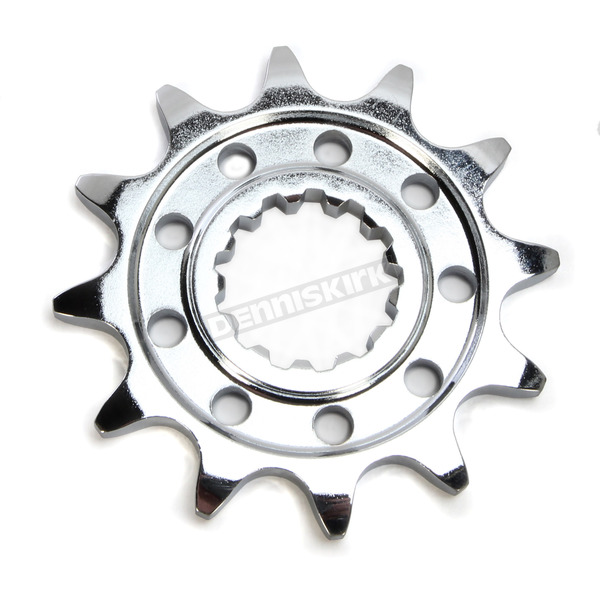 Vortex Sprocket - 337012