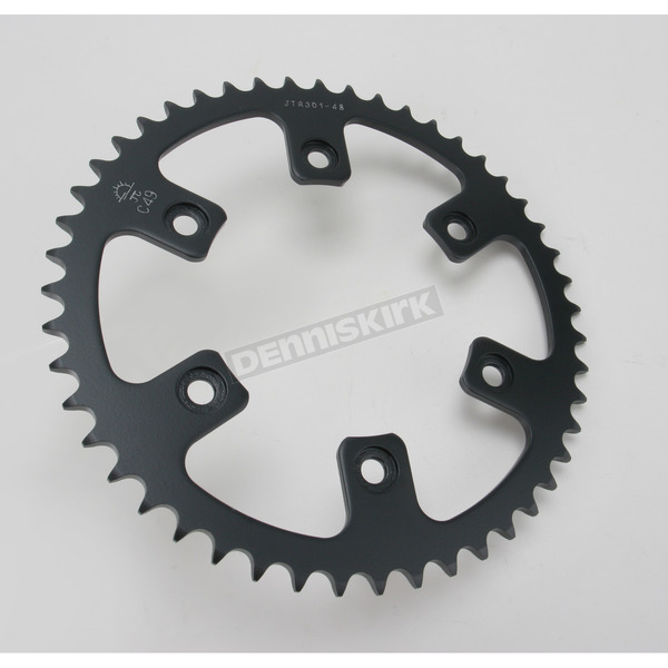 JT Sprockets 48 Tooth Rear Sprocket - JTR301.48