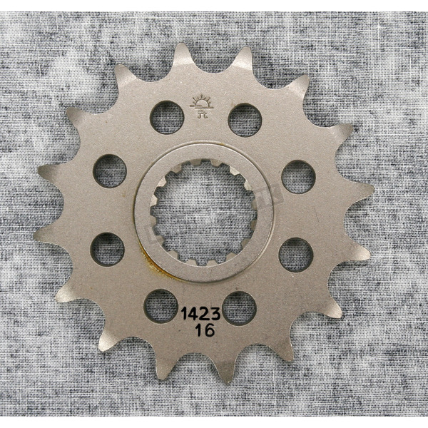 JT Sprockets Front Sprocket - JTF1423.16