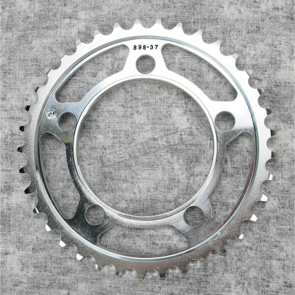JT Sprockets Rear Sprocket - JTR898.41