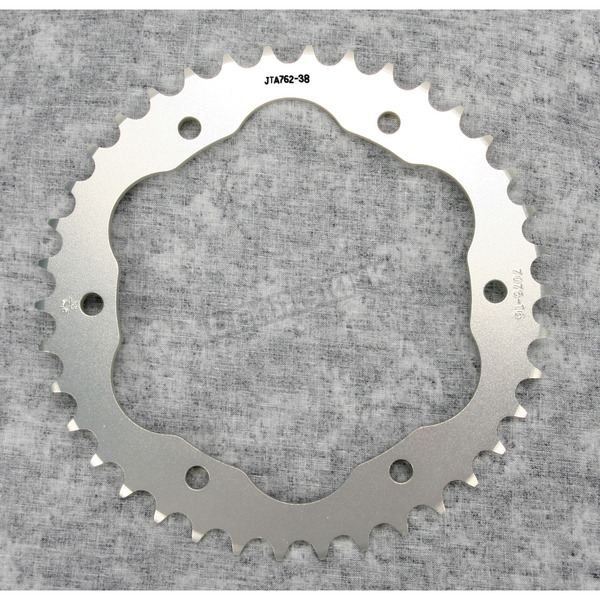 JT Sprockets Rear Sprocket - JTA762.40