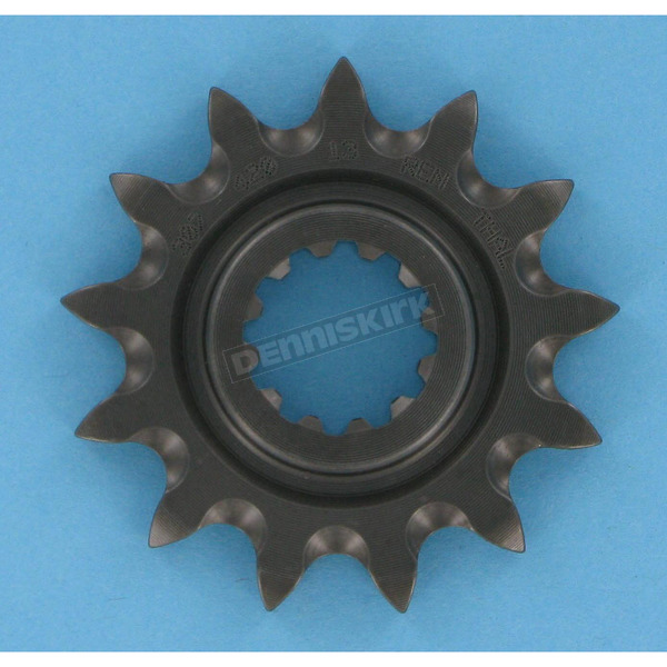 Renthal Sprocket - 307--420-13GP