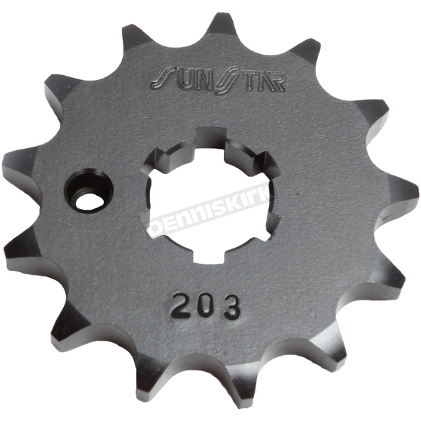 Sunstar Sprocket - 20313