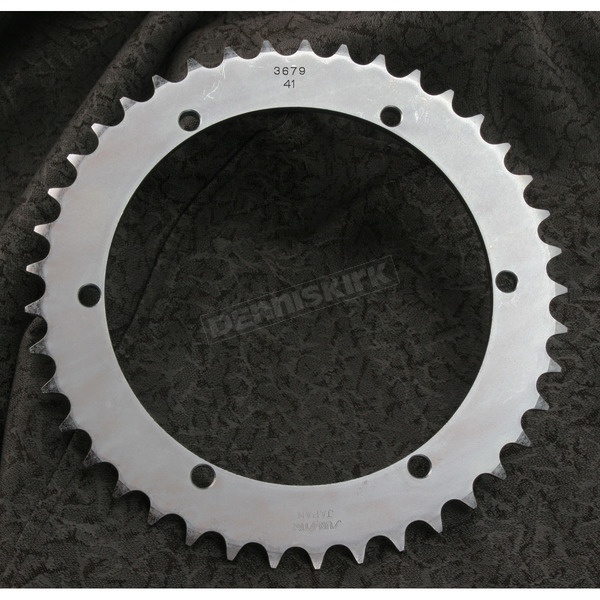 Sunstar 41 Tooth Sprocket - 2-367941