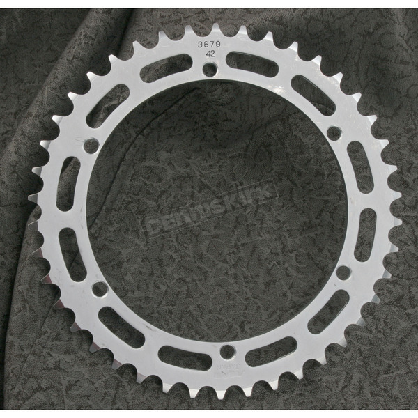 Sunstar 42 Tooth Sprocket - 2-367942