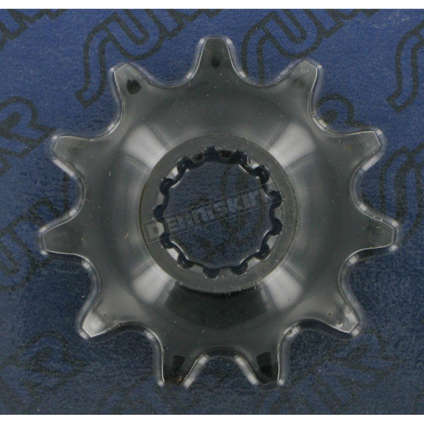 Sunstar Sprocket - 32312