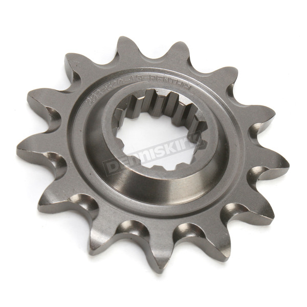 Renthal 13 Tooth Front Sprocket - 293--520-13GP