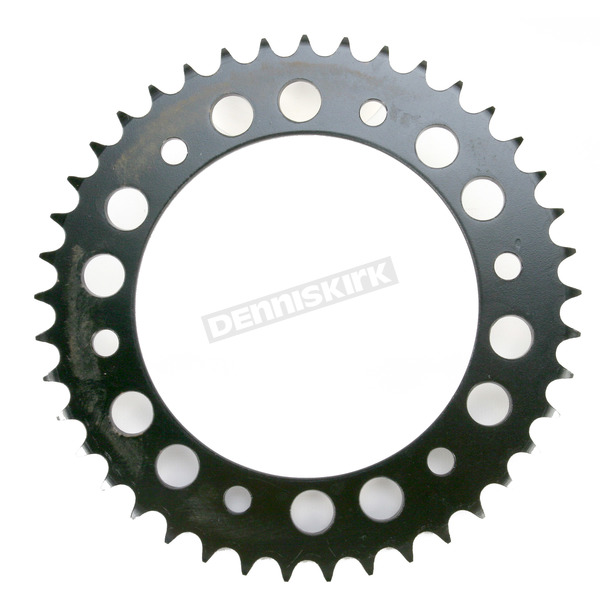 Driven Racing 41 Tooth Rear Sprocket - 5032-520-41T