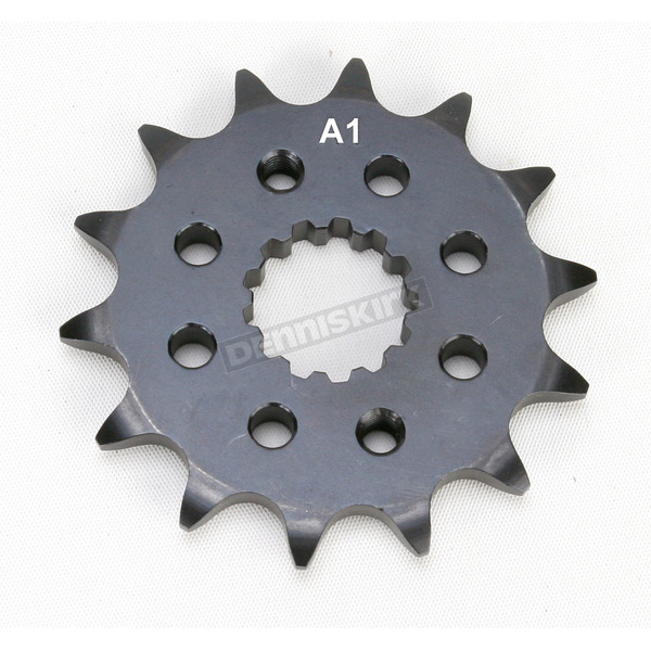Driven Racing 14 Tooth Front Sprocket - 1007-520-14T