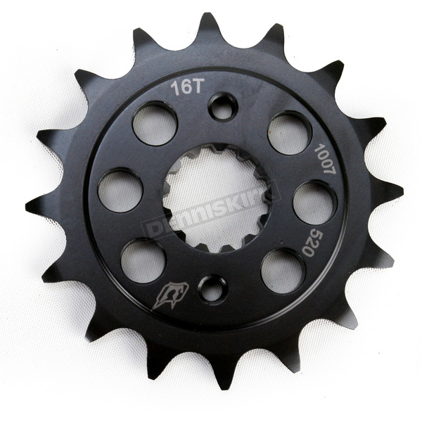 Driven Racing 16 Tooth Front Sprocket - 1007-520-16T