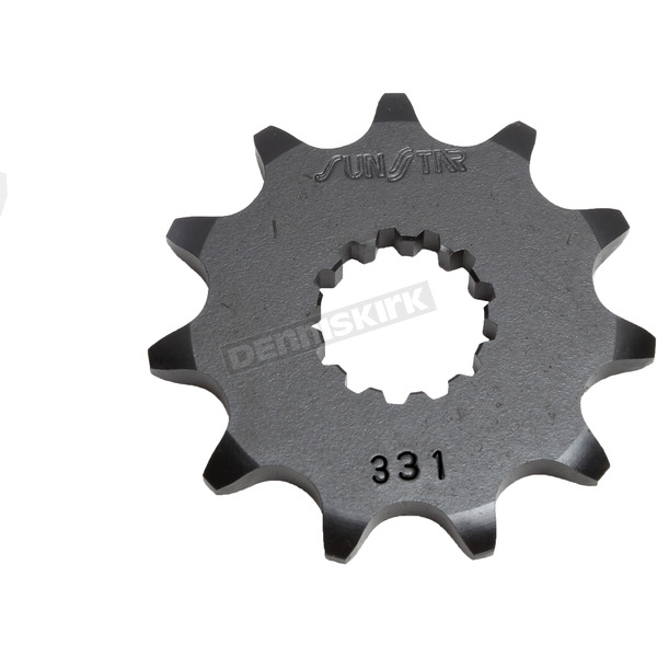 Sunstar Sprocket - 33111