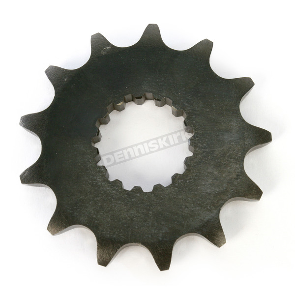 Sunstar 13 Tooth Front Sprocket - 38613