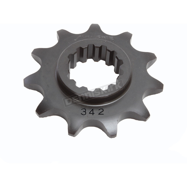 Sunstar Sprocket - 34211