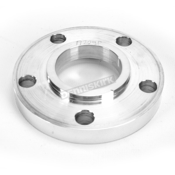 RevTech Pulley Spacer - 603751