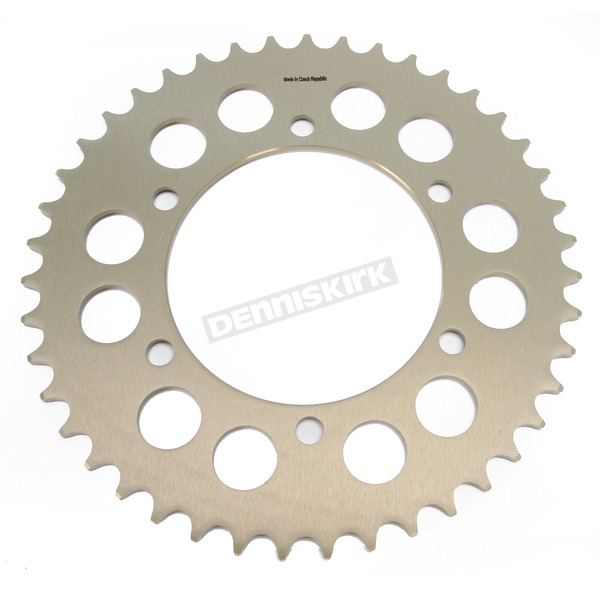 Sunstar Rear Sprocket - 5-347243
