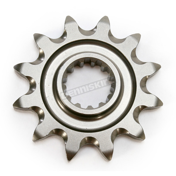 Renthal Front Sprocket - 486--520-12GP