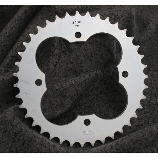 Sunstar 39 Tooth Sprocket - 2-346539