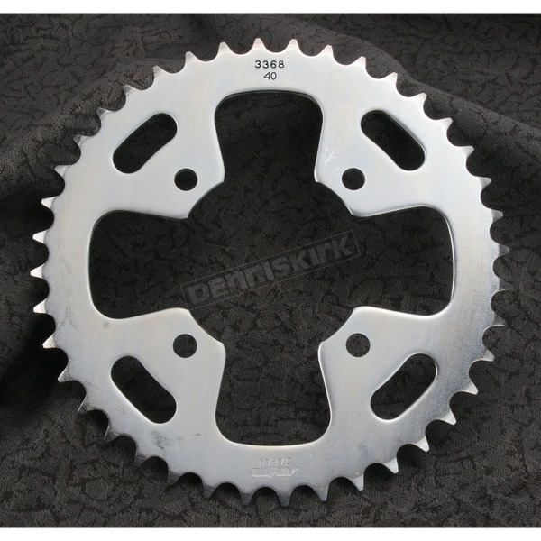 Sunstar 40 Tooth Sprocket - 2-336840