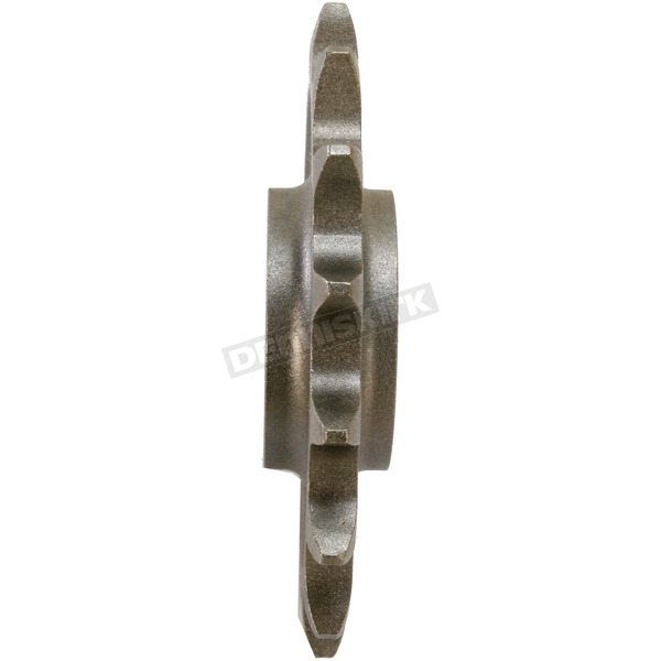 JT Sprockets 16 Tooth Sprocket  - JTF1373.16