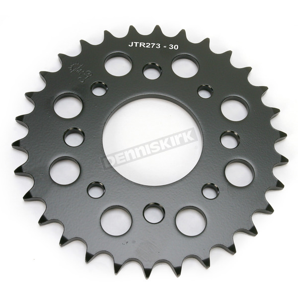 JT Sprockets 30 Tooth Sprocket  - JTR273.30