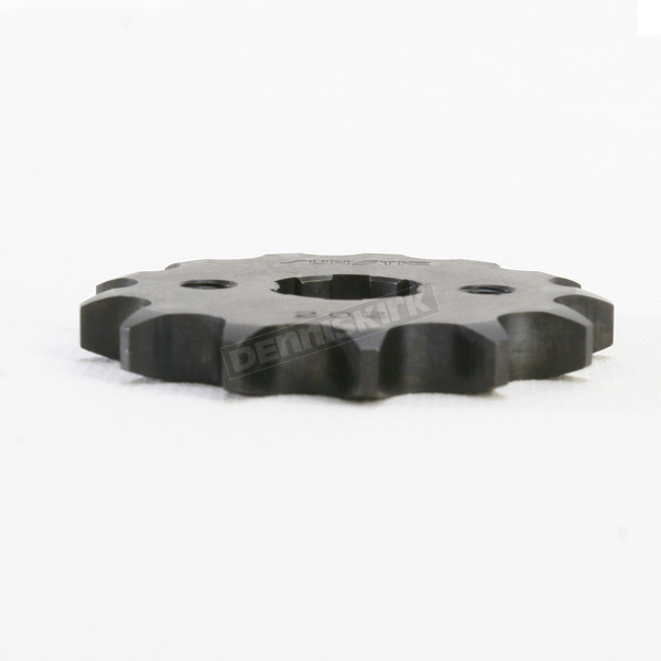 Sunstar 13 Tooth Front Sprocket - 20213