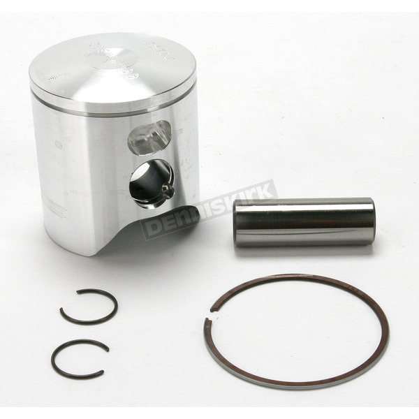 Wiseco Pro-Lite Piston Assembly  - 806M04800