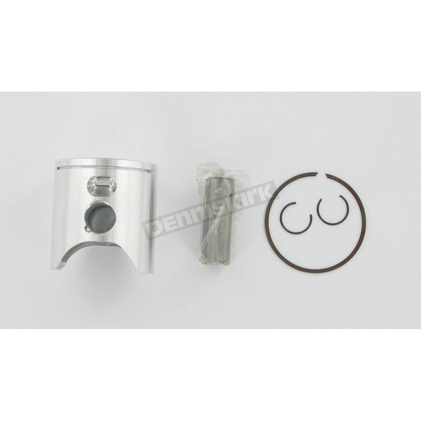Wiseco Pro-Lite Piston Assembly  - 806M04900