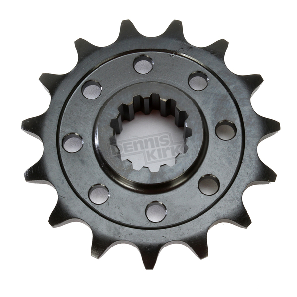 Sunstar 15 Tooth Front Sprocket - 3C715