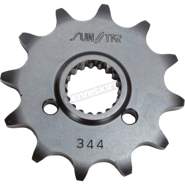 Sunstar Sprocket - 34412