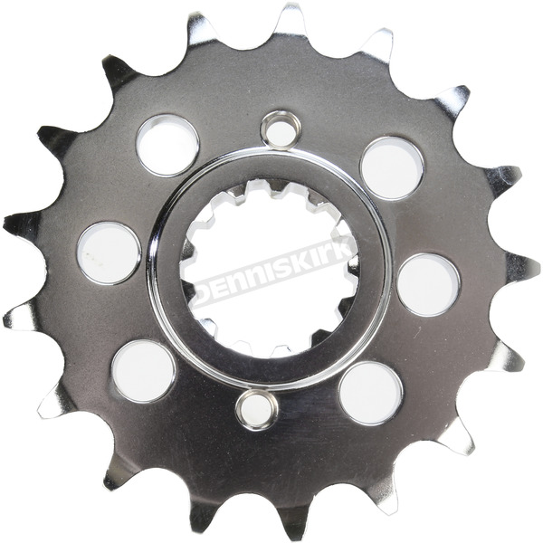 Vortex Front Sprocket - 3504-17