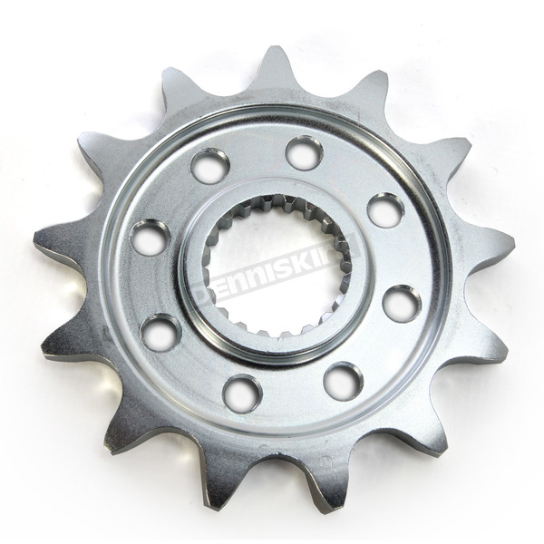 Vortex 13 Tooth Front Aluminum Sprocket - 3223-13