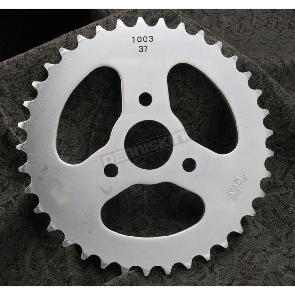 37 Tooth Sprocket - 2-100337