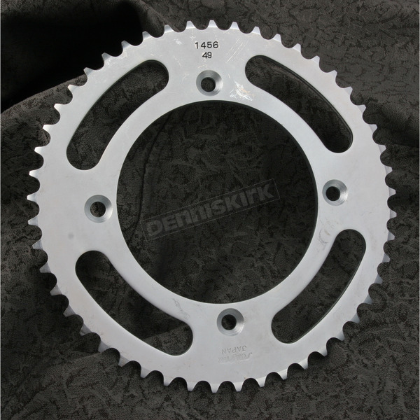 Sunstar 49 Tooth Sprocket - 2-145649