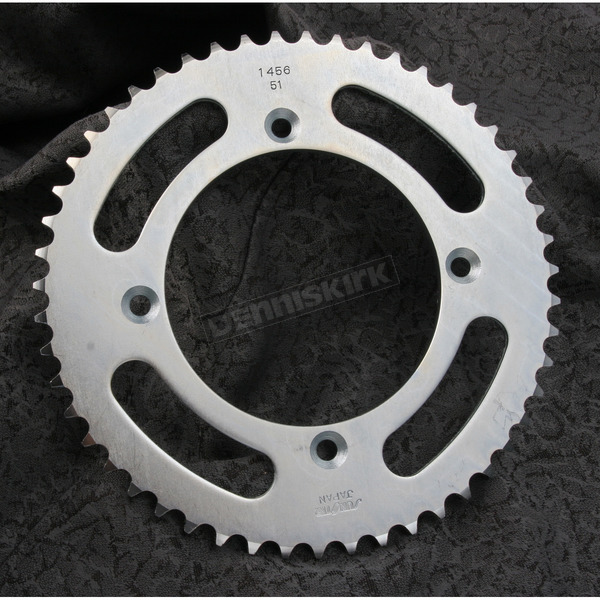 Sunstar 51 Tooth Sprocket - 2-145651
