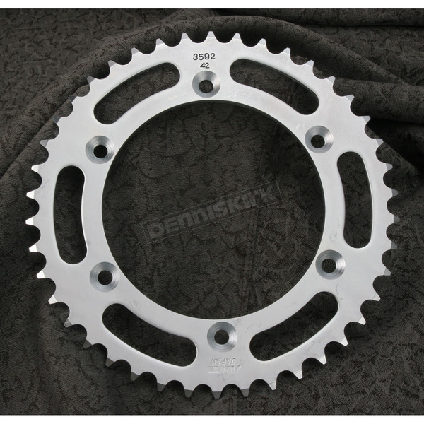 42 Tooth Sprocket - 2-359242