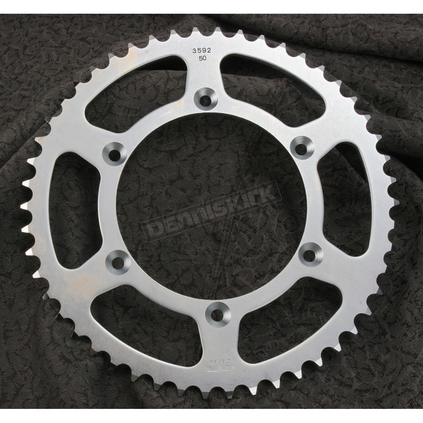 Sunstar 50 Tooth Sprocket - 2-359250