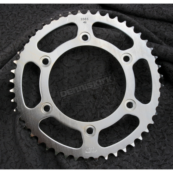 Sunstar 48 Tooth Sprocket - 2-356548