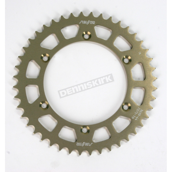 Sunstar Sprocket - 5-361954