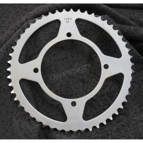 Sunstar 51 Tooth Sprocket - 2-142351