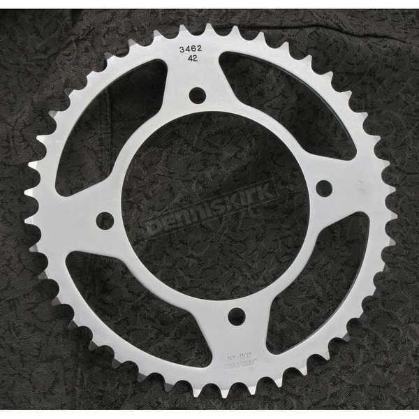 Sunstar 42 Tooth Sprocket - 2-346242
