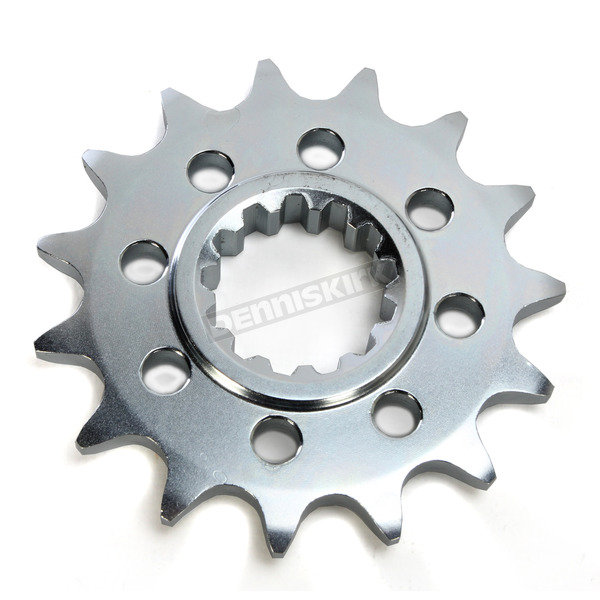 Vortex Front 15 Tooth Sprocket - 3291-15