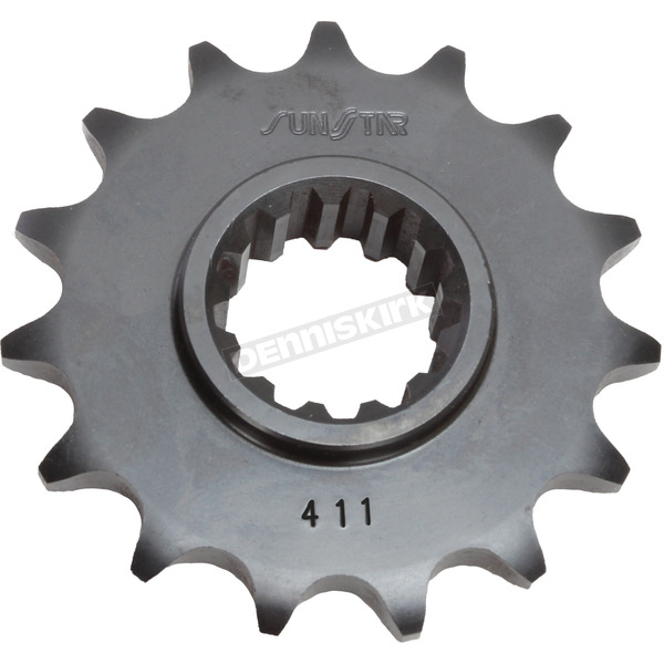 Sunstar Sprocket - 41115