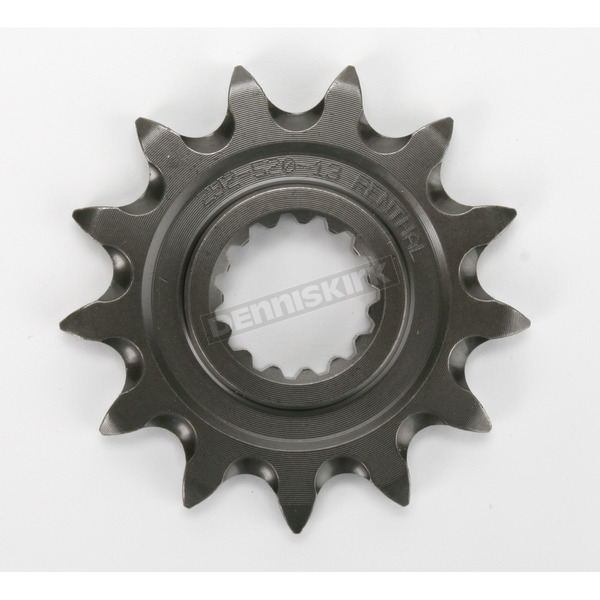 Renthal Sprocket - 292-520-13GP