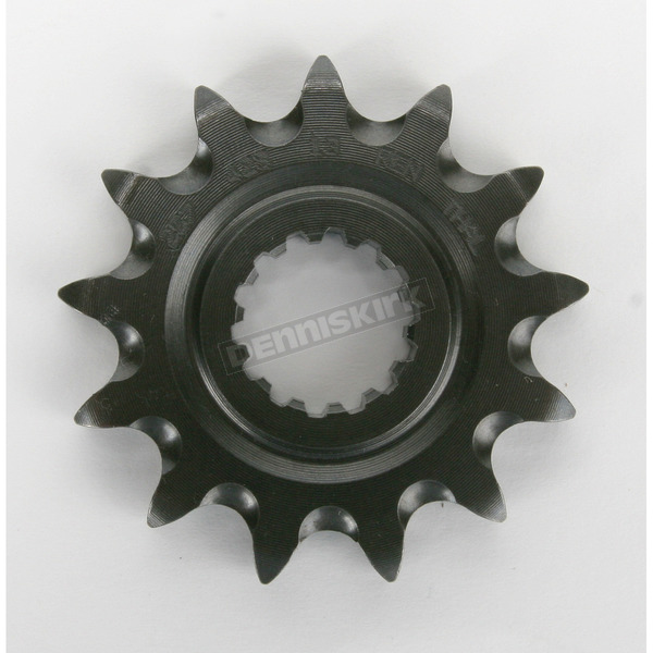 Renthal Sprocket - 257--428-14GP