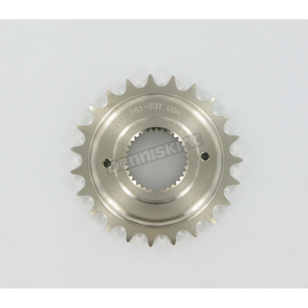 PBI Sprockets .750 in. Offset Counter Shaft Sprocket - 302-25