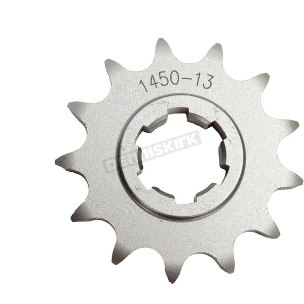 JT Sprockets 520 13 Tooth Sprocket - JTF1450.13