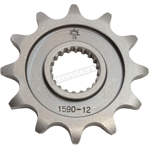 JT Sprockets 12 Tooth Sprocket - JTF1590.12