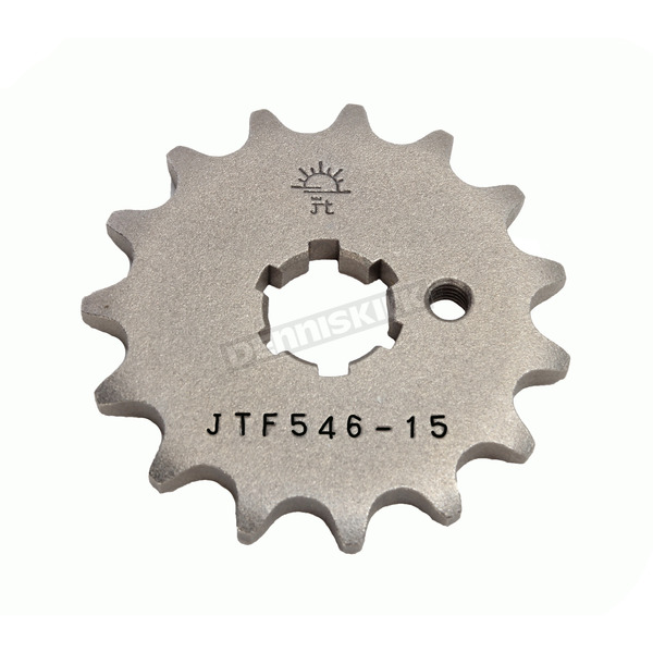 JT Sprockets Sprocket - JTF546.15